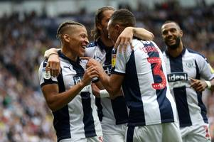 'Hope you were watching Tony Pulis' West Brom's emphatic warning for Middlesbrough