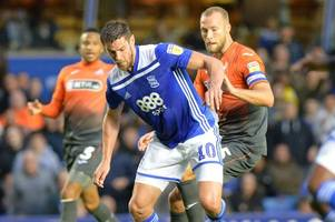 swansea defender on birmingham city's turf advantage and an 'intimidating' st andrew's