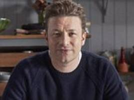jamie oliver accused cultural appropriation by dawn butler mp over jerk rice levi roots rustie lee