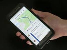 google sued over its user tracking after firm admits it tracks users location after tool is disabled