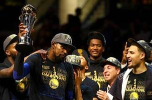 nick wright on what would break up warriors superteam