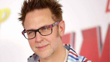 Disney Will Not Be Rehiring James Gunn - Despite What You've Heard