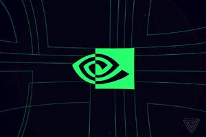 How to watch today's Nvidia GeForce announcement
