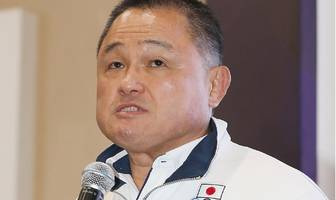 japan apology after players who 'paid for sex' are sent home