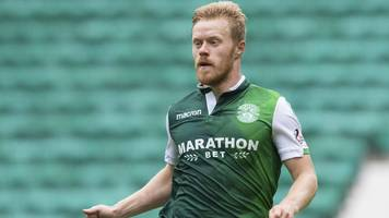 daryl horgan: hibernian move can help case for republic of ireland recognition