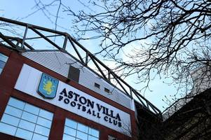 the latest on aston villa's links with liverpool star as steve bruce eyes loan addition