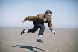 villagers share moving new cut 'fool'