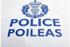 police hunt pensioner who attacked man at bus stop in renton