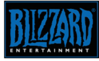 blizzard entertainment brings a festival of games and community attractions to gamescom 2018