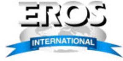 eros international to report first quarter fiscal year 2019 results on august 23, 2018