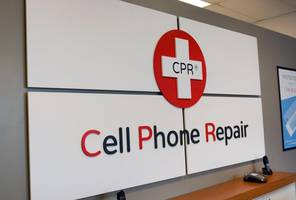 cpr cell phone repair welcomes a new store in syracuse, ny