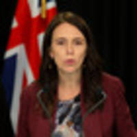 Watch: Prime Minister Jacinda Ardern announces salary freeze for MPs