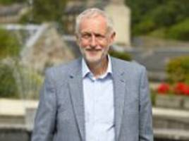 corbyn refuses to back tougher sanctions against russia