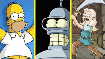 Has the Simpsons Movie Sequel Been Greenlit - Alongside a Family Guy Feature?