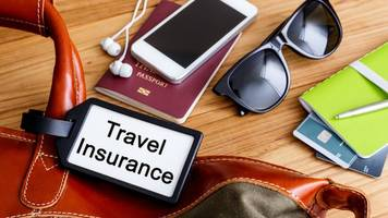 mental health problems 'block travel insurance cover'