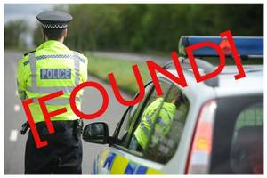 missing redhill woman found after two days
