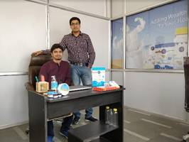 aadvik foods is making india notice the health benefits of camel milk