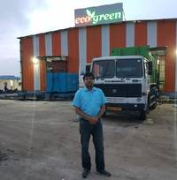ecogreen energy to make gurugram garbage free