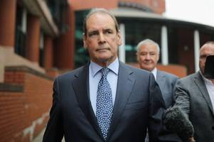 Hillsborough police chief Sir Norman Bettison has misconduct charges dropped