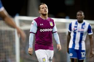 rangers alerted to ross mccormack availability as they wait for jamie murphy news