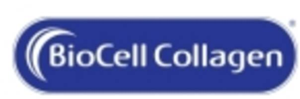 BioCell Collagen® Offers Scientific Session at Vitafoods Singapore