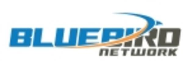 Bluebird Network Expands Coverage of Missouri Schools with High-Speed Connectivity
