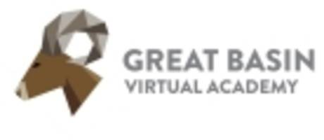 Great Basin Virtual Academy Welcomes Students for 2018-19 School Year