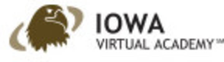 Iowa Virtual Academy Welcomes Back Students for the 2018-2019 School Year on August 23