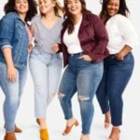 old navy debuts plus shops in 75 stores