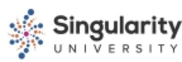 Singularity University Redesigns & Relaunches Flagship Program for Entrepreneurs and Their Impact Startups
