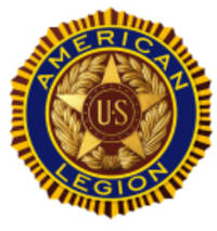 The American Legion Will Hold Its 100th National Convention in Minneapolis, Minnesota from Aug. 24 to Aug. 30