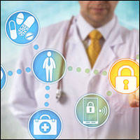 5 Important Healthcare Cloud Security Factors to Weigh