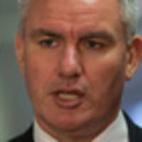 Minister of Corrections Kelvin Davis issues heartfelt call to change level of Māori imprisonment