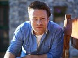 jamie oliver speaks out on jerk rice cultural appropriation row