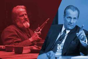 how jeff daniels landed 2 emmy nominations for playing a hero and a villain: both 'wildly complex'