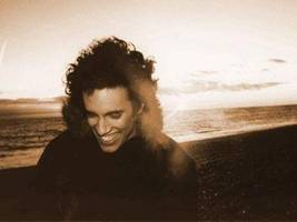 four tet shares new live album