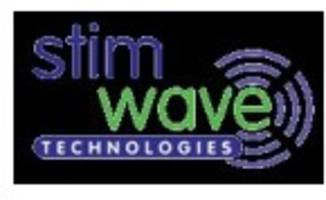 stimwave names industry veterans paul laviolette and jeffrey goldberg to board of directors
