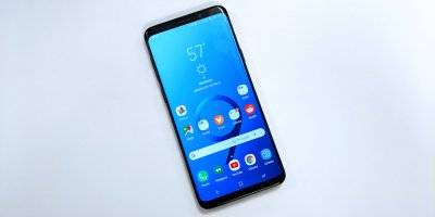 here are the 5 best smartphones made in 2018 that are worth your money