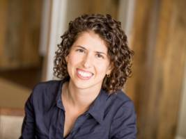 This VC says her time at a high-growth startup prepared her for everything Silicon Valley could throw at her: 'You're the veteran smoking the cigarette'