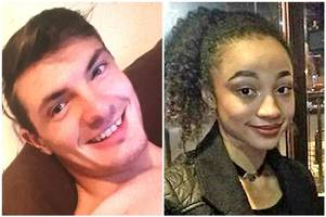 missing 15-year-old girl could be with tamworth man tomas baker