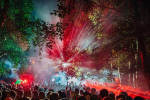preview: lost village 2018