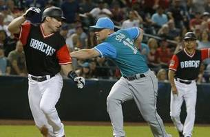 mariners rally against boxberger, beat d-backs in 10th