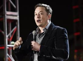 'woohoo:' a member of tesla's board had an emphatic reaction to elon musk announcing he no longer wanted to take the company private (tsla)