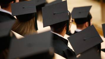 student loan watchdog: us 'turned its back' on students