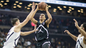 top hs star darius bazley won't play in g league over college