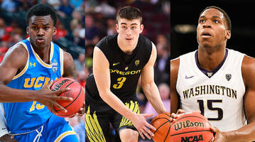pac-12 offseason report: power rankings and burning questions for 2018–19