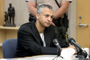 '40-year-old virgin' actor granted parole after 2010 attempted murder conviction