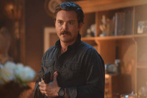 clayne crawford tells 'my side' of 'lethal weapon' on-set drama: 'hollywood is very sensitive'