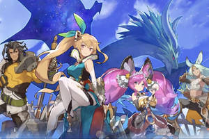 nintendo's new mobile rpg is coming to the us and japan next month