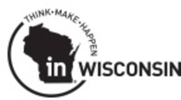 Wisconsin taps transitioning veterans for 90,000 job opportunities in the state